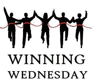 Bethel Park Chamber Winning Wednesday Strategies